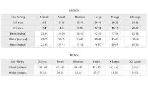 Knit Baby Blanket - Tara Irish Clothing & + View Clothing Size Chart Adamdwight.com