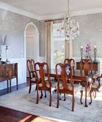 image for traditional style dining room chandeliers