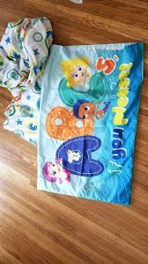 bubble guppies toddler bed set bubble guppies toddler bedding set baby kids in bubble guppies 4