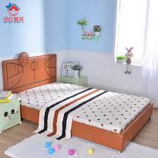 kids bedroom furniture kids bedroom furniture. Kids Bedroom Furniture, Furniture Suppliers And Manufacturers At Alibaba.com