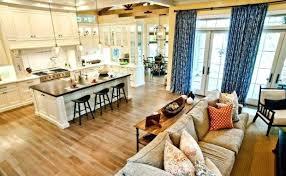 open living room dining room open living room and kitchen open concept kitchen living room design ideas