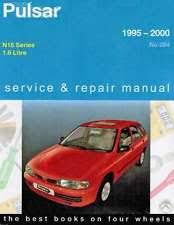 nissan pulsar wiring diagram wiring diagram and hernes 1993 nissan pulsar wiring diagram and hernes