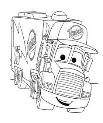 Small Picture Disney Cars Printable Coloring Pages Pages Disney Cars06