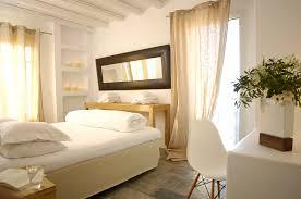 Milos Bedroom Furniture Thomas Bedroom