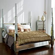 Mirrored Bedroom Set Furniture Bedroom Set With Mirror Headboard Headboard Designs