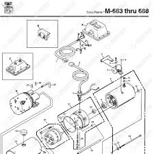 www masondynamics com media catalog product cache hydraulic pump wiring diagram Hydraulic Wiring Diagram #46