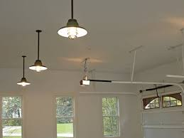 workbench lighting ideas. best 25 garage lighting ideas on pinterest led lights workbench light and tool bench