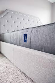 casper bed price. build your ultimate bed: our new bed \u0026 casper mattress price