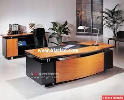 boss tableoffice deskexecutive deskmanager. Boss Table.office Desk,executive Desk,manager Table,executive Tableoffice Deskexecutive Deskmanager M