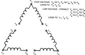 lead phase motor wiring diagram wiring diagram 3 phase motor wiring diagram 12 le solidfonts