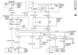 headlamp wire diagram dodge neon mercedes wiring diagrams online full size of mercedes wiring diagrams online automotive diagram alternator dodge neon headlight schematics pr headlamp