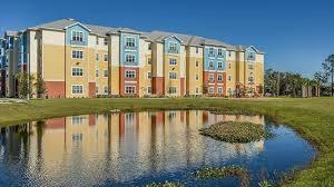 Modren Apartments Winter Garden Fl Windermere Cay On Design Ideas