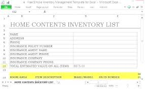 Phone Extension List Template Excel Phone List Template Google Docs Company Extension 4 Free