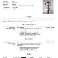 cover letter template for  online resume maker  arvind coresume template  free online resume builder for freshers online resume maker for highschool students