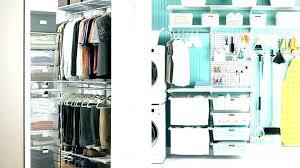 elfa closet reviews closet system closet design tidy closet system home design ideas image of closet