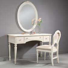 Makeup Vanities For Bedrooms With Lights Vanity Set With Lights Makeup Vanity Mirror With Lights Ikea
