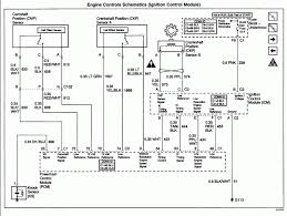 2001 pontiac grand am wiring diagram wiring diagram 2001 Grand Am Wiring Diagram 2001 pontiac grand am se diagram ions with pictures 2000 grand am wiring diagram