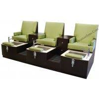 Marketplace For Custom Pedicure Chairs And Custom Pedicure Benches Pedicure Bench For Sale