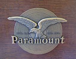 | skip to page navigation. The Rise And Fall Of Paramount Records Graphic Arts