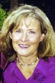Patricia Dillon - Ballotpedia