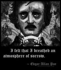 quotes about love edgar allan poe for  edgar allan poe quotes insanity quotesgram