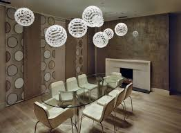 pendant lights mesmerizing multiple pendant lights low kitchen lamps with dining table and fireplace