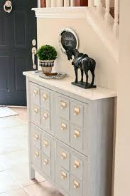 entryway cabinet. storage entryway furniture, shoe solutions with regard to cabinet n
