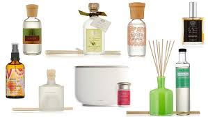 home fragrance products, room spray, home fragrance, room fragrance