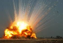 """""""Это форпост Украины против гибридной войны"""", - Кистион о начале строительства хранилища отработанного ядерного топлива в Зоне отчуждения - Цензор.НЕТ 4085"""