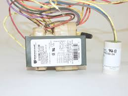 hps ballast wiring diagram hps image wiring diagram hps ballast wiring diagram wiring diagram and hernes on hps ballast wiring diagram
