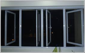 glass window installation repair replacement advanced glass expert