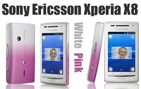 sony ericsson xperia x8. wpid-sony-ericsson-x8-pink-white.jpg sony ericsson xperia x8 a