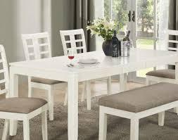 dining room pub dining room table sets 30 gorgeous 12 elegant wood pub table and