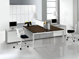 furniture home office chairs luxury designer office furniture interesting office furniture ideas home office