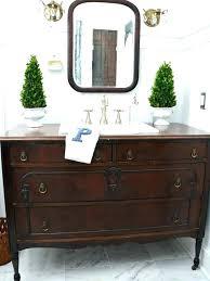 amazing antique style bathroom vanity images vintage style bathroom vanity lights antique style bathroom vanity vintage
