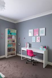 Attractive 10 Year Old Girl Room Ideas Ex Le Of A Classic Carpeted Kids U0027  Pertaining To
