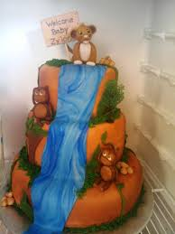 Lion King Bedroom Decorations Lion King Nursery Theme For Baby