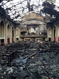 Image result for institute of christ the king chicago