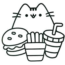 Coloring Pages To Print Out Print Out Coloring Pages For Kids
