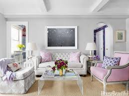 Small Picture 21 Easy Home Decorating Ideas Interior Decorating and Decor Tips