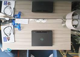 Mobile-review.com Самый доступный игровой <b>ноутбук Dell G5</b> 5590