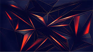 3d Abstract 4k Wallpapers in 2020 ...