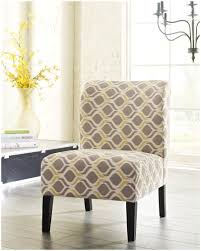 Small Accent Chairs For Living Room Living Room Buy Deshan Accents Mango Accent Small Side Table