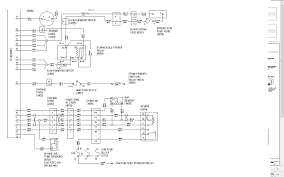 International 4700 Wiring Diagram Electric - Completed Wiring Diagrams •
