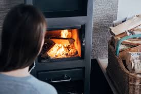 wood stove vs pellet stove what you