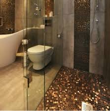 bathroom glass floor tiles. MyBuildingShop Is Specialized In Crystal Glass Mosaic Tile, Tiles, Stained Bathroom Floor Tiles