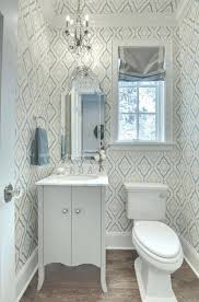 small bathroom chandelier best bathroom images on collection in small bathroom refer to small bathroom chandelier small bathroom chandelier