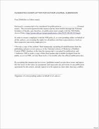 Compliance Officer Cover Letter How To How To Make A Security Officer Cover Letter