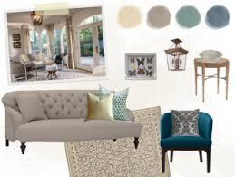 furniture arrangement for small spaces. Debonair Small Living Room Furniture Rainbowinseoul Space Design Arrangement For Spaces