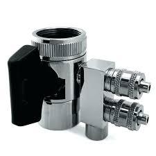 countertop reverse osmosis aquatru water purifier apec portable filter system uk
